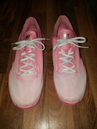 Women's Nike Running Shoes Lincoln, 68521