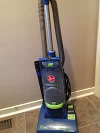 Used and new cleaner in Niagara Falls - letgo
