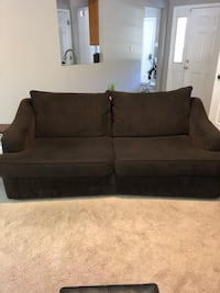 Couch set Rock Hill, 29732
