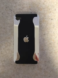 iphone cases iPhone 4G  Newmarket, L3X 2N7