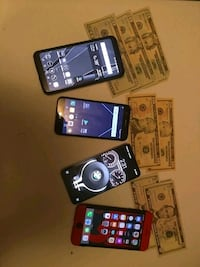 Buying any and all smartphones and iPhones! Springfield, 65804