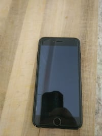 Iphone 6s plus great condition Fergus, N0B