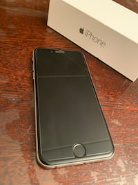 IPhone 6  16GB Oslo, 0179
