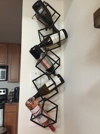 Wine rack  Fairfax, 22033