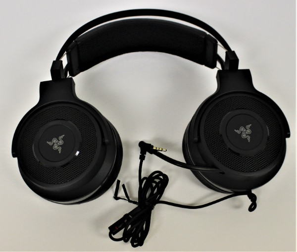 Razer Thresher Tournament Edition Wired Gaming Headset 9de06701-a3ee-47b8-90a8-1652509f1092