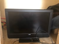 Television for sale! 1 for $60 or both for $100 Norfolk, 23523