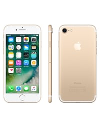 rose gold iPhone 7 tela Estoril, 2750-805