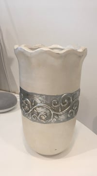 Flower Vase or Decor Home Piece Toronto, M1S 5B3