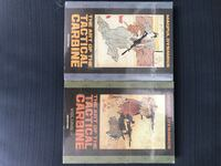 Magpul Art of The Tactical Carbine Volume I & II 2nd Edition  Mc Lean, 22102