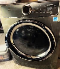 Electrolux Perfect Steam™ Electric Dryer with Upgrades - LuxCare® Dry and Instant Refresh Calabasas, 91302