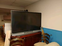 """Sony sxrd 55"""" projector TV Annandale, 22003"""