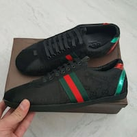 GUCCI SIZE  7/11/10 New York, 10034