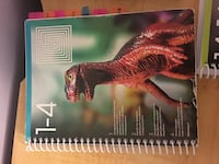 Used testmasters lsat prep books for sale in los angeles letgo blueprint lsat prep course books malvernweather Images