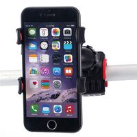 New Motorcycle Bike Bicycle Handlebar Clip Smart Phone Mount Holder Vancouver