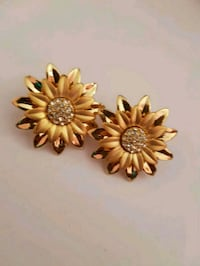 Earrings Galliate, 28066