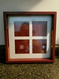 picture frame Vaughan, L4H 2H2