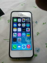 IPhone 5S 32 GB Rochester, 55901