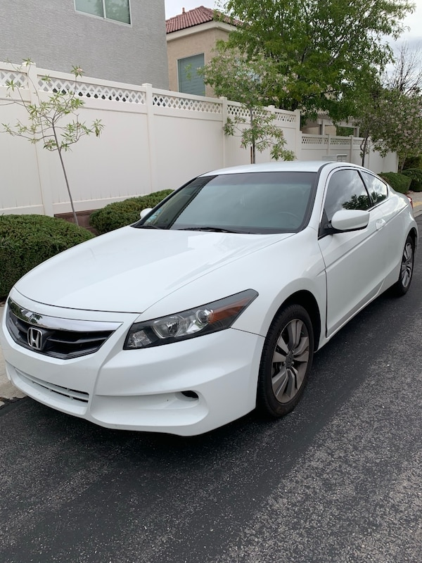 Honda - Accord - 2012 82106995-6f8c-45a6-8149-8e13c518724d