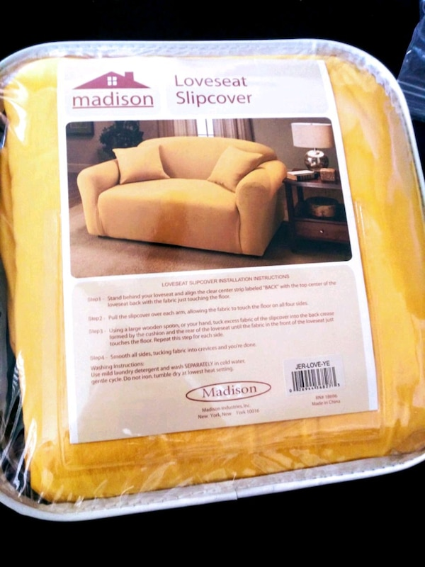 Cool Yellow Couch Covers Spiritservingveterans Wood Chair Design Ideas Spiritservingveteransorg