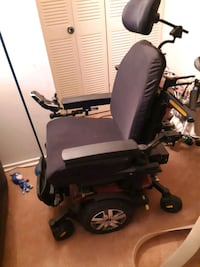 ELECTRIC WHEELCHAIR  Oxon Hill, 20745