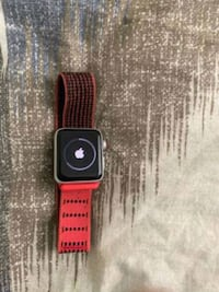 Apple Watch series 3  - $110 Baltimore, 21229