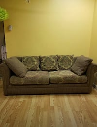 Couch for sale Wall Township, 07719