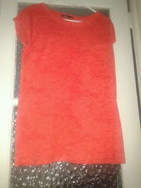 Taille M Tours, 37000
