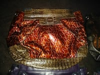 Miche Large Shell