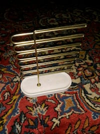 Earring Hanger Display Stand