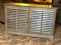 TV Stand Bakersfield, 93305