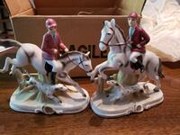 Royal Crown Horse Figures Gaithersburg, 20877