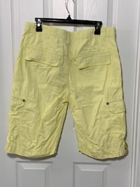 Men shorts Hyattsville, 20783