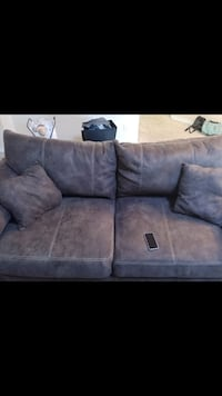 Couch and loveseat  Lakewood
