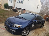 Scion - tC - 2005 Oxon Hill, 20745