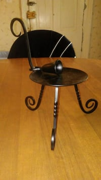 Used Barrington Candle Holder For Sale In Janesville Letgo