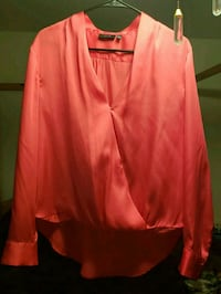 Womens Apt 9 Blouse  Gainesville