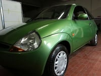 Ford ka 1.3 benz del 2006 Biassono, 20853