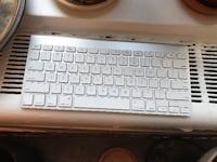 Apple Wireless keyboard Washington