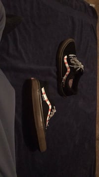 Vans custom  Virginia Beach, 23451