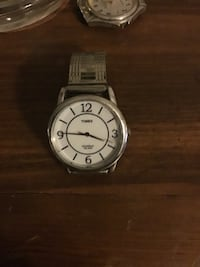 Antique watches Travelers Rest, 29690