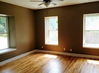 The Best VCU Area Painter Around! Contact For Services Now! Richmond