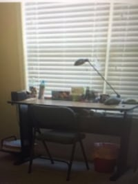 Study table with chair!! Milton, 30004