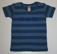 GOO GOO DOLLS TODDLER / KIDS T-SHIRT Toronto