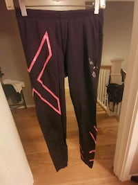 2xu tights  Bærum, 1338