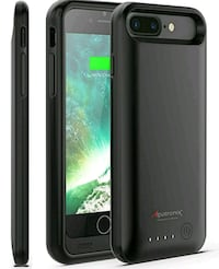 Apple iPhone cell phone 5 6 7 8 plus