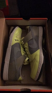 nike shoes Frederick, 21702