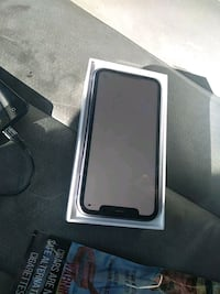 Apple iPhone 11 brand new in box  Boston