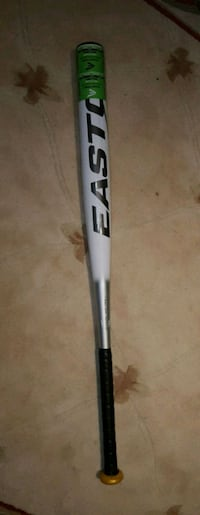 BRAND NEW Easton adult slow pitch 34 in/28 oz Mississauga, L5A 2T2