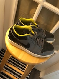 Air Jordan 1 low  Coquitlam, V3B 7H9
