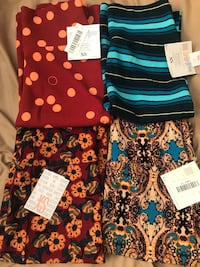 LuLaRoe Saint Paul Park, 55071